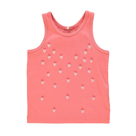 Name it Tank Top NITVEEN georgia peach