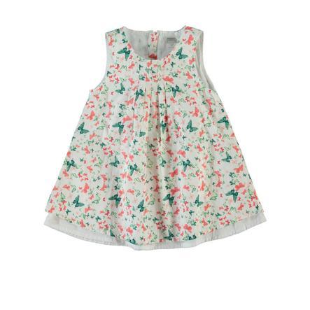 Name it Girls Kleid NITVALAIA pastel green
