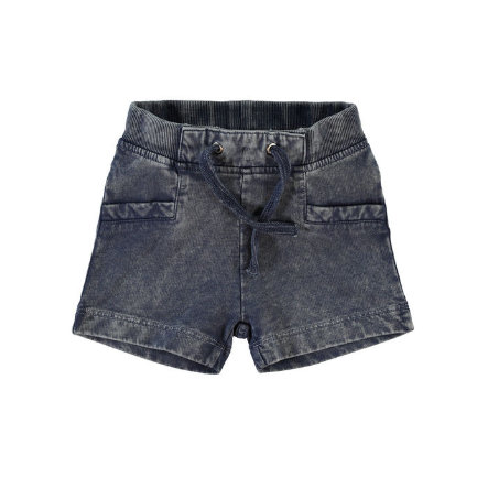 Name it Boys Pantalones de chándal NITHERMAN dress blues