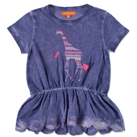 STACCATO Girls Mini Tunika midnight