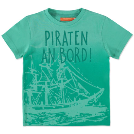 STACCATO Boys Mini T-Shirt deep sky