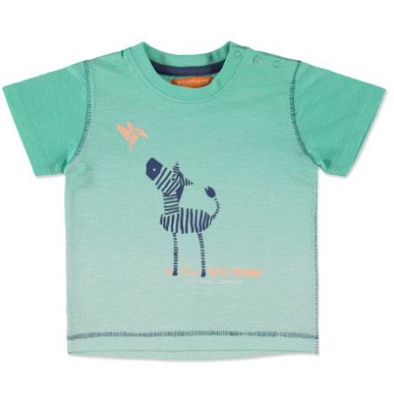 STACCATO Boys Baby T-Shirt summergreen