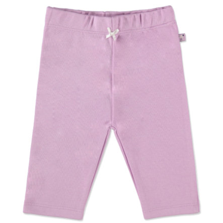 STACCATO Girls Baby Leggings flieder