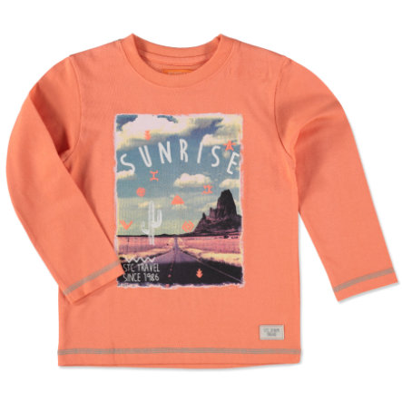 STACCATO Boys Mini Shirt hummer