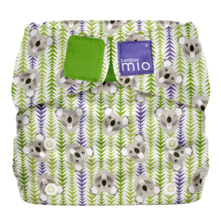 BAMBINO MIO Miosolo plenka All-In-One koala