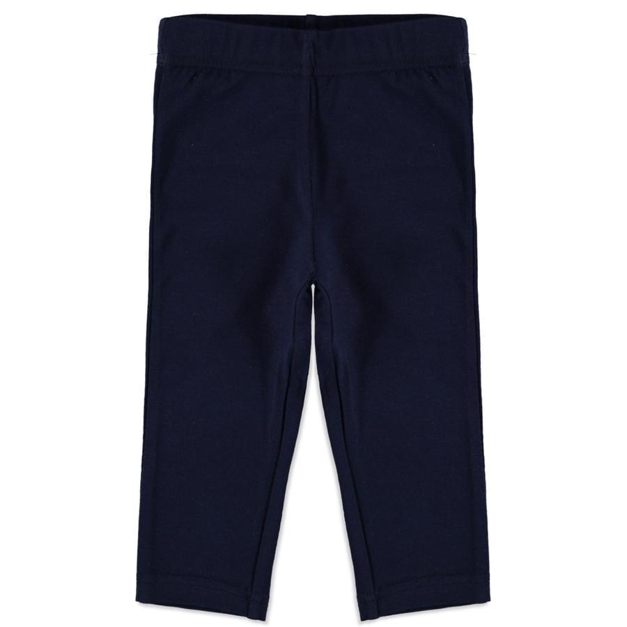 PINK OR BLUE Leggings navy bambino Girl s Leggings navy