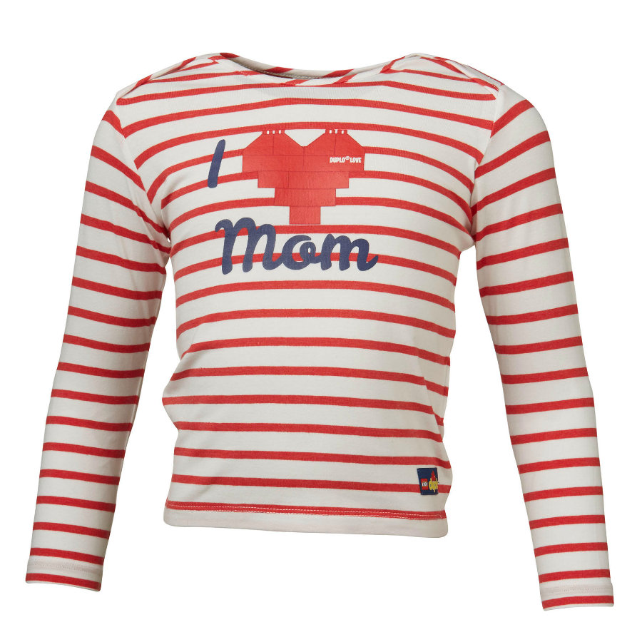 LEGO WEAR  Girl s chemise à manches longues TIFF