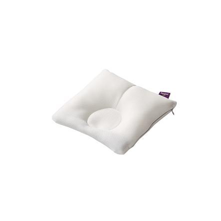 TRÄUMELAND Odlehčující polštář CareFor bílý