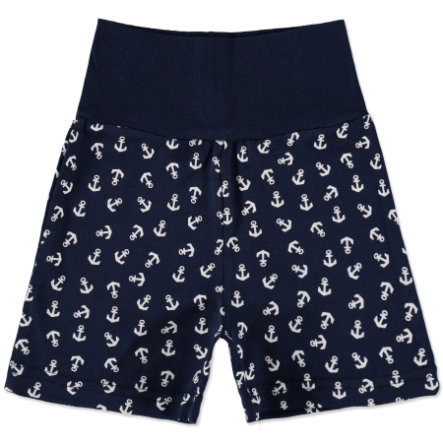 Pink or blue Baby Boys Short marine