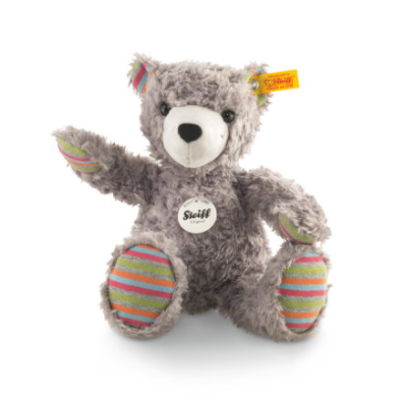 Steiff Teddybjörnen Lucky, 27 cm