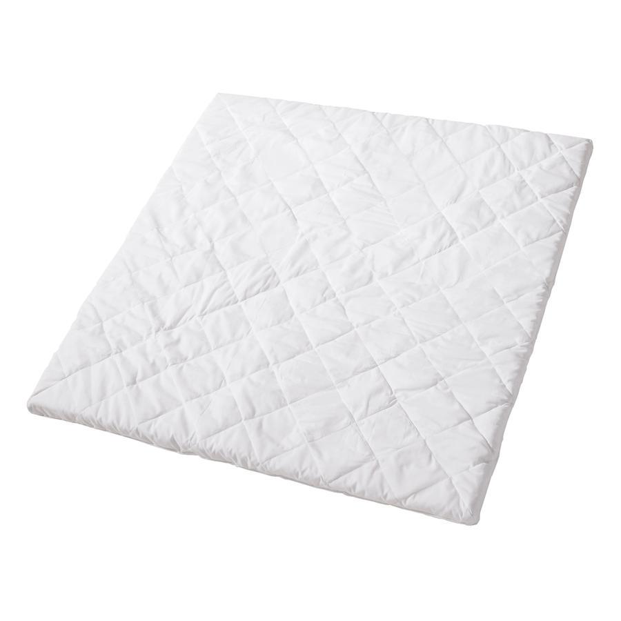 roba materasso per box 100 x 100 cm