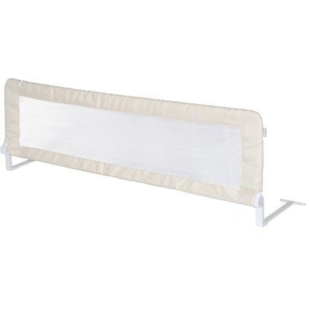 roba Zábrana na postel 135 cm