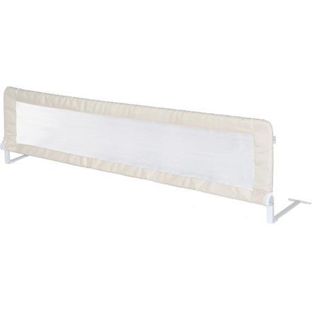 roba Zábrana na postel 150 cm