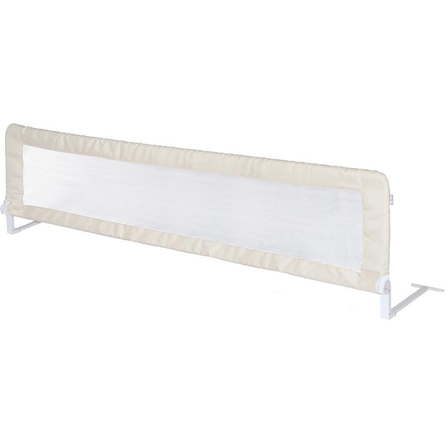 roba Barrière de lit enfant, 150 cm