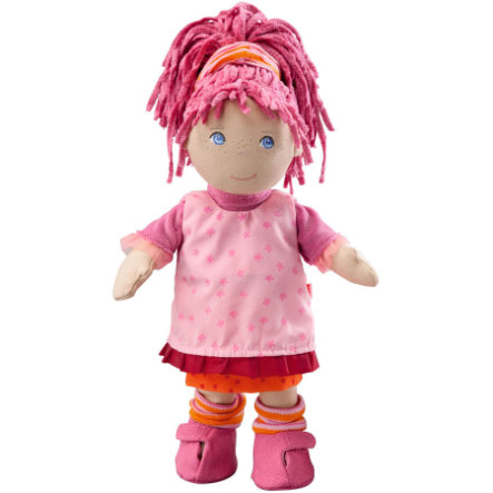 HABA Puppe Lilli 30 cm 0957