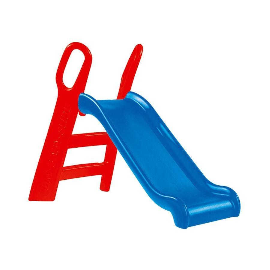 BIG Zjeżdżalnia New Baby Slide
