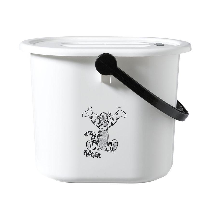 bébé-jou® Windeleimer Design: 65 Tigger
