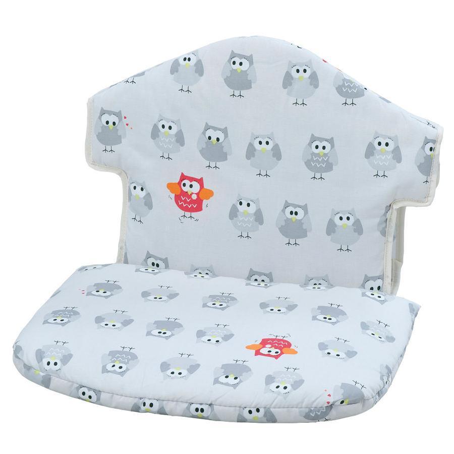 GEUTHER výplň do dětské židle k Geuther Swing 4743 Design: 105