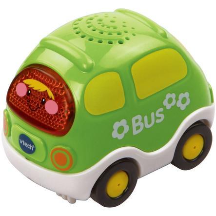 vtech® Tut Tut Baby Flitzer Bus