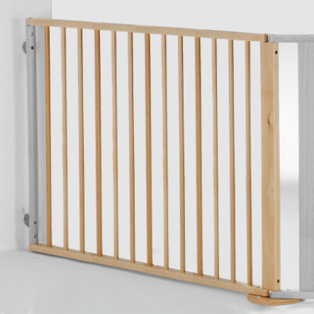 GEUTHER Extensión para barrera modular 95 cm (2764)