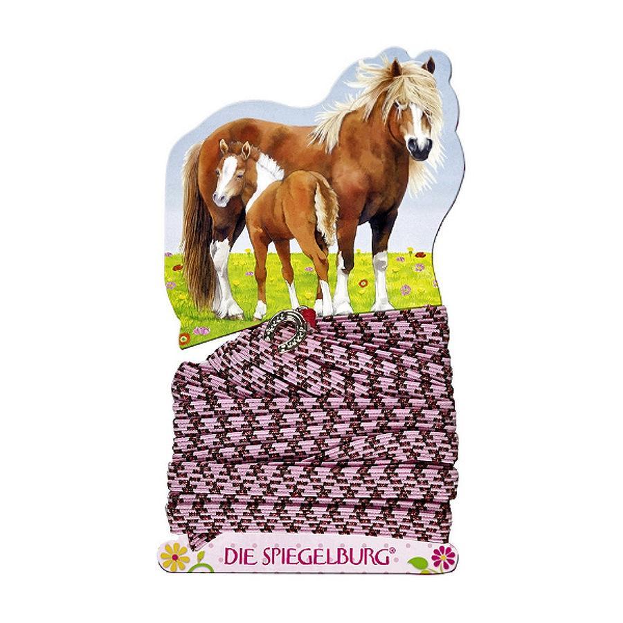 COPPENRATH Elastiek Paardenvrienden