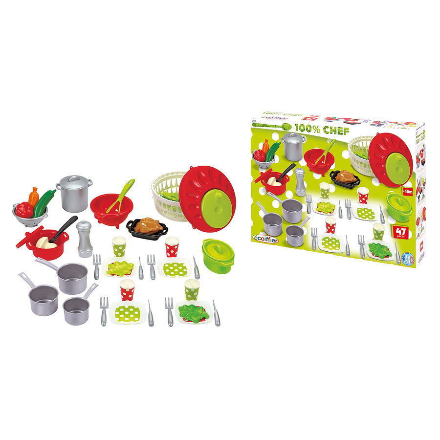 PRO COOK Cooking Accessories