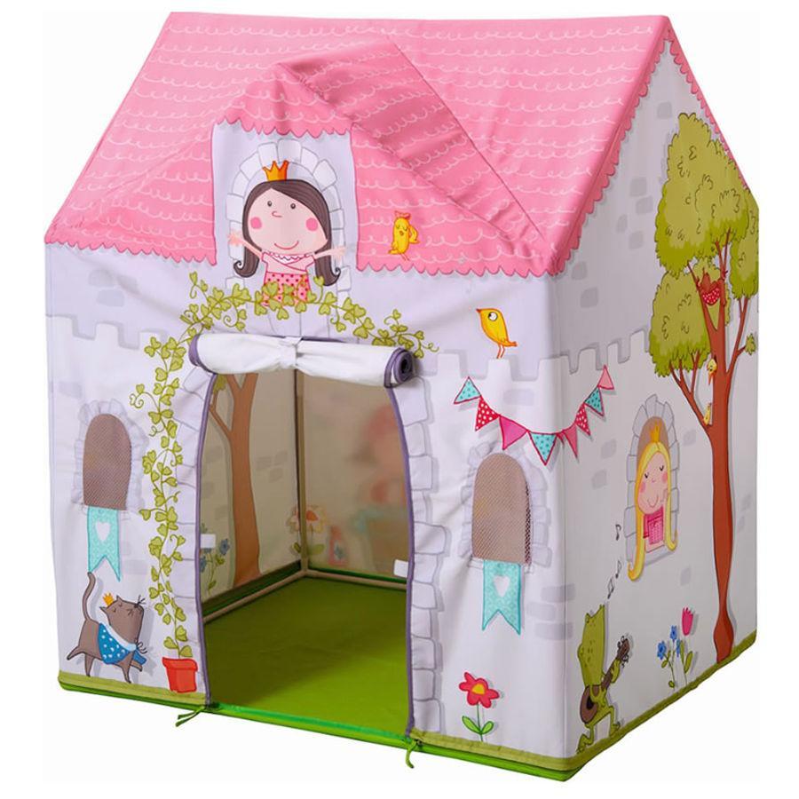 HABA Namiot do zabawy Prinzessin Rosalina 7384