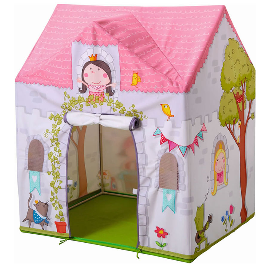 HABA Play Tent Princess Rosalina 7384