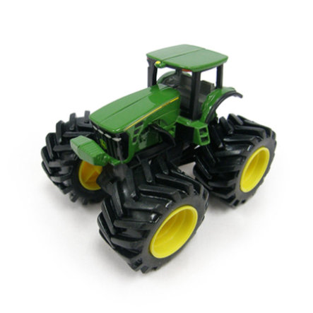 TOMY John Deere - Monster Treads Traktor