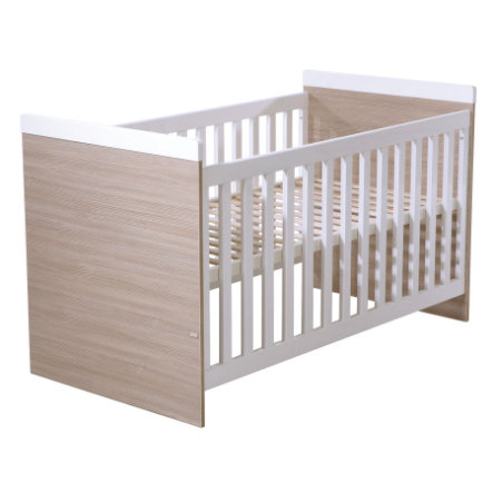 roba Kombi-Kinderbett Genova