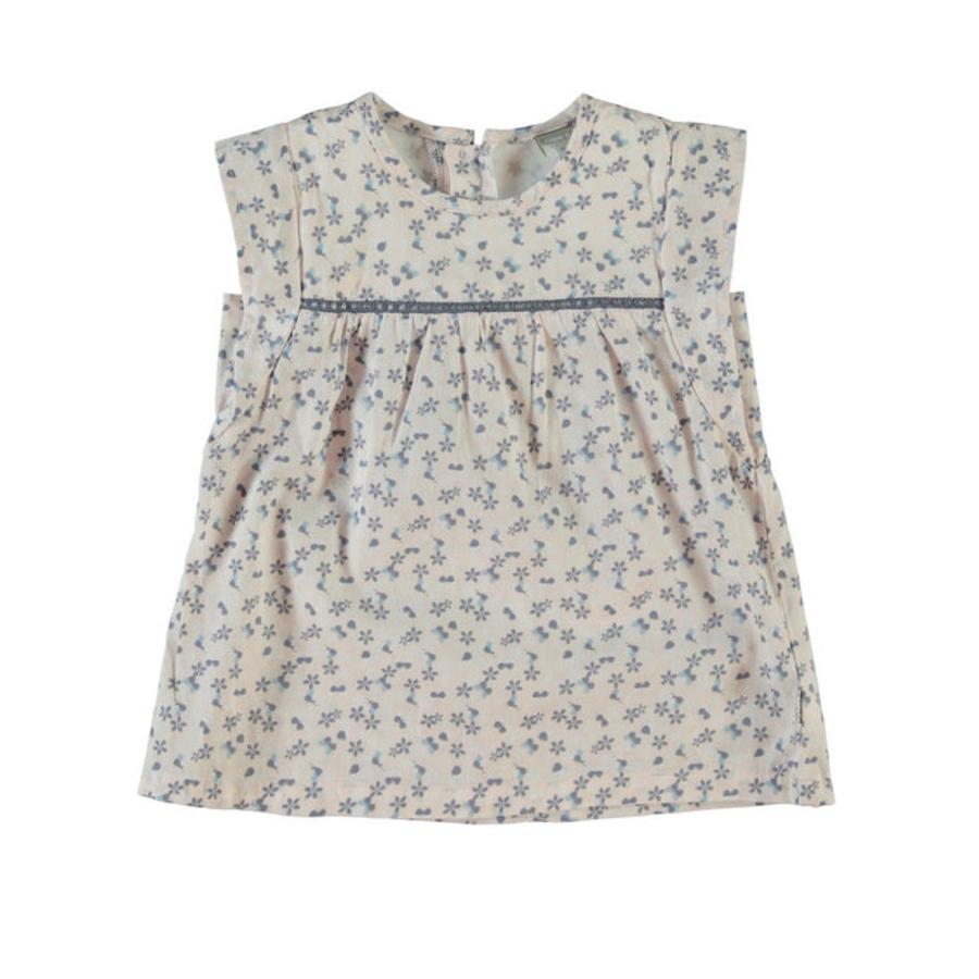 name it Dress Tiline pearl