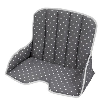 GEUTHER Seat Cushion for Tamino - 154