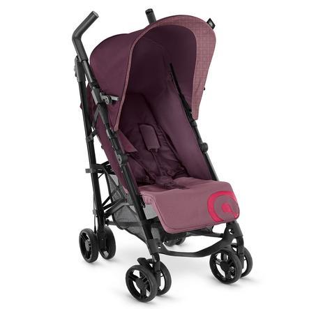CONCORD Wózek spacerowy Quix Raspberry Pink