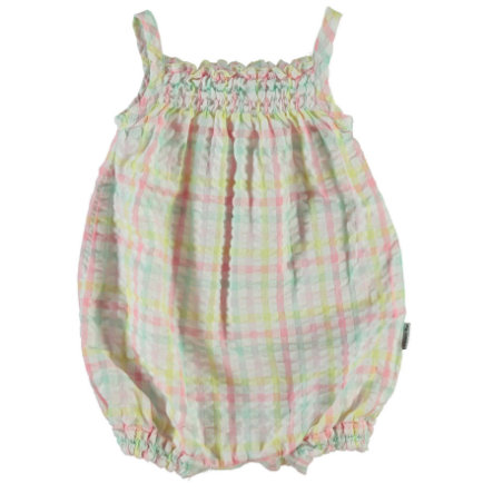 NAME IT Girls Baby Spieler IBEN ballerina