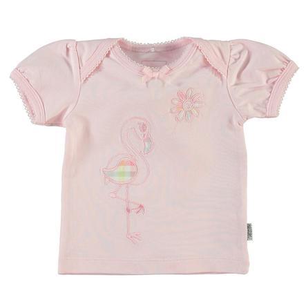 NAME IT Girl s Baby T-Shirt ILVANA bailarina