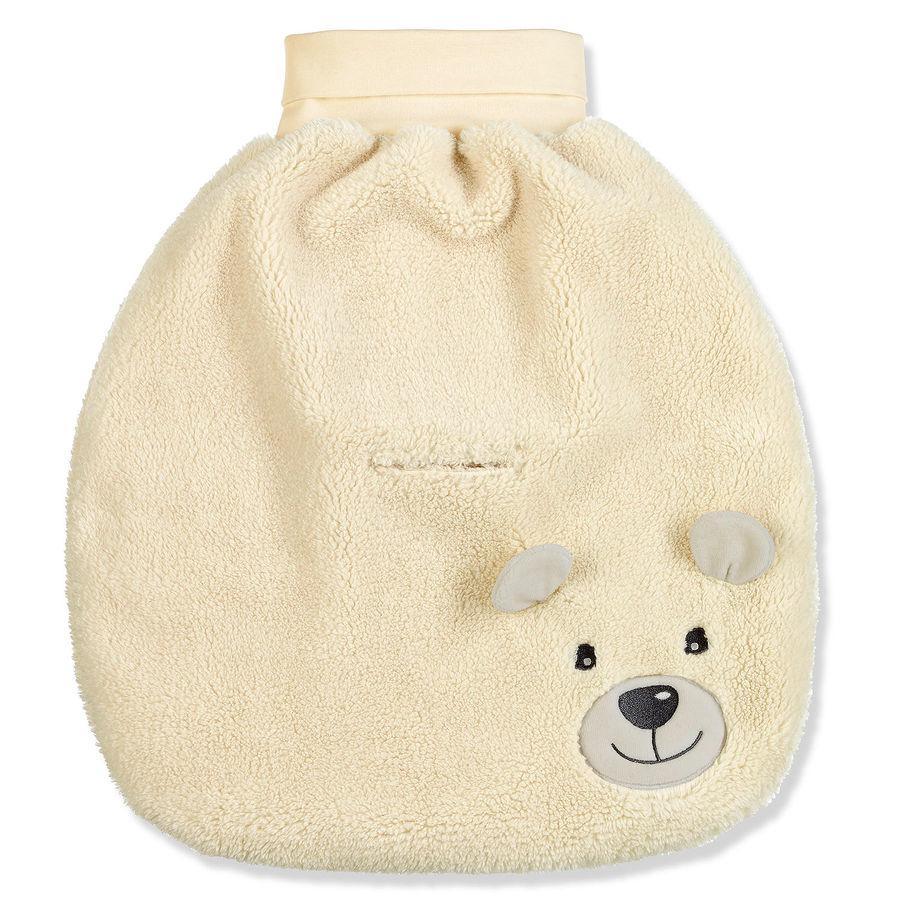 STERNTALER Spací pytel lední medvěd Ella & pes Hardy