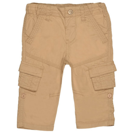 STACCATO Boys Baby Hose beige