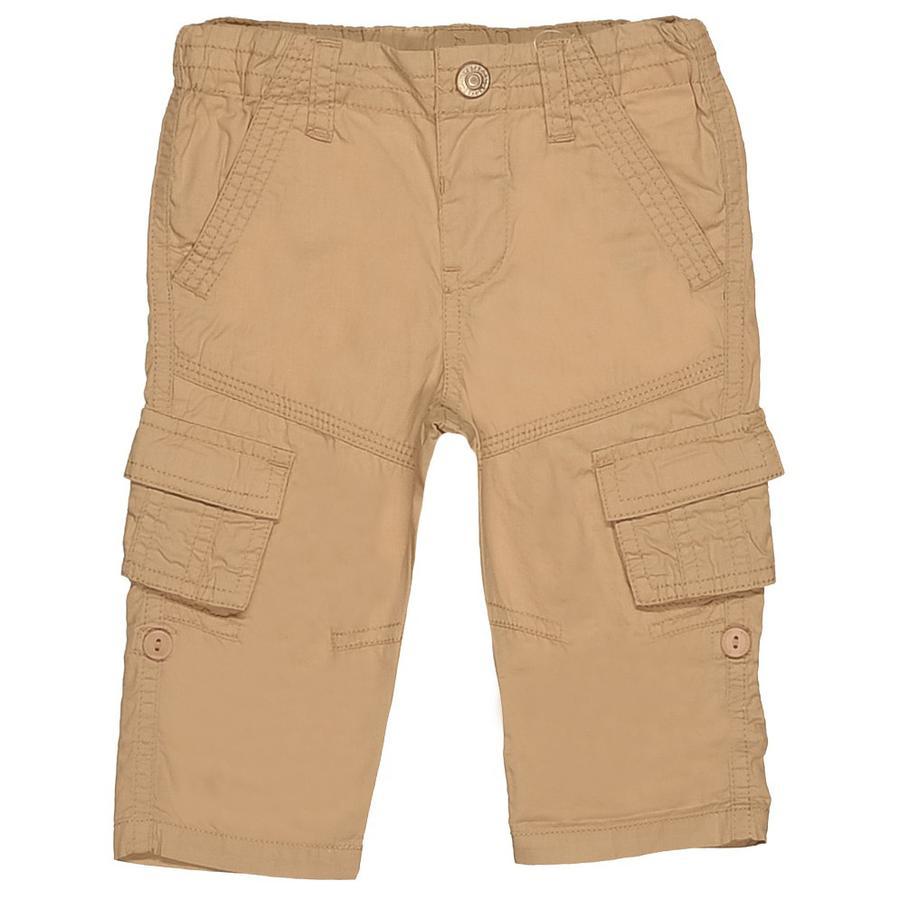 STACCATO Boys Pantalon bébé beige