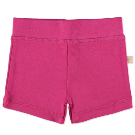 BLUE SEVEN Girls Shorts pink