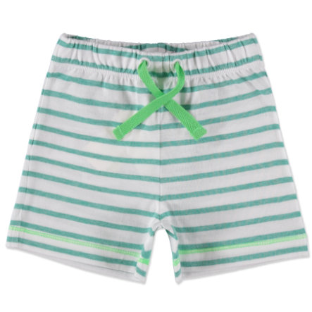 ESPRIT Boys Pantaloncini bianchi