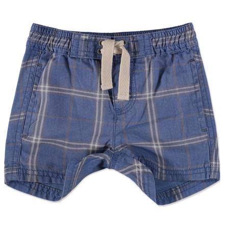 ESPRIT Boys Short bleu clair