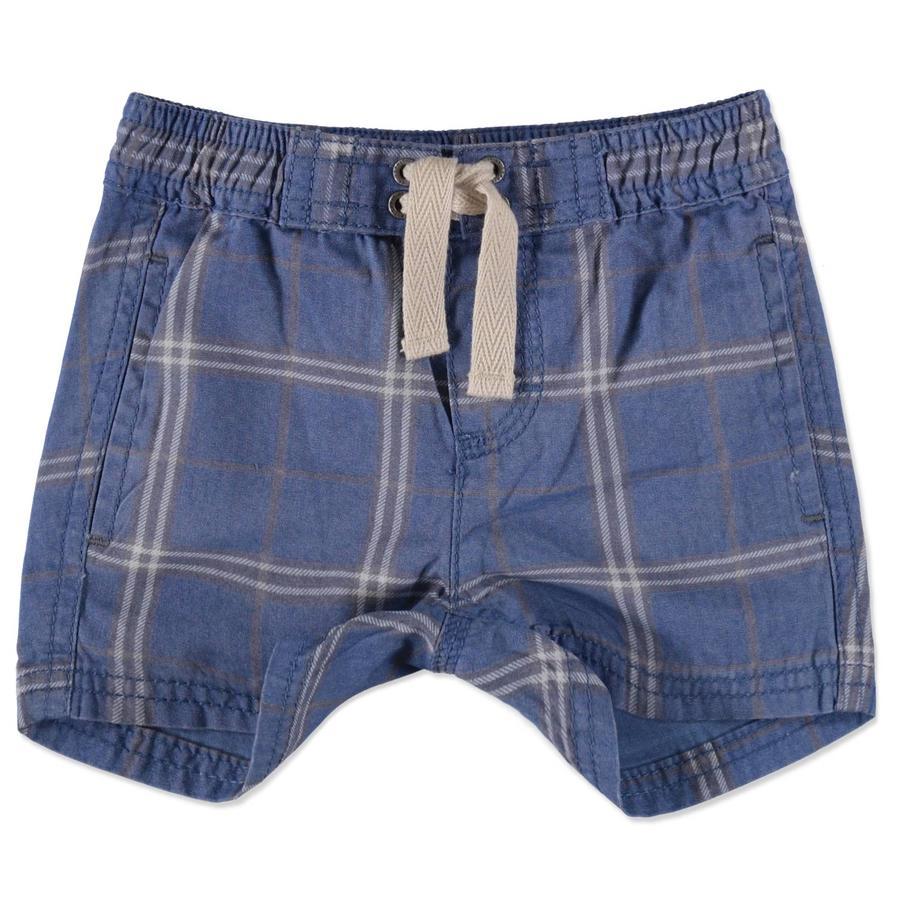 ESPRIT Boys Korte broek lichtblauw