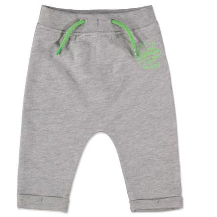 ESPRIT Boys Pantalon fantaisie gris