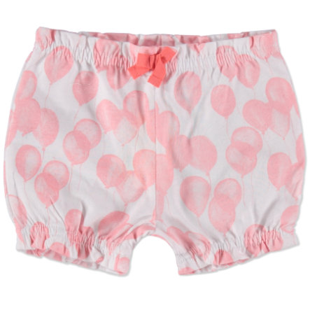 ESPRIT Girls Shorts Table weiß