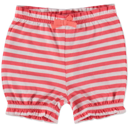 ESPRIT Girls Shorts Table korallrot