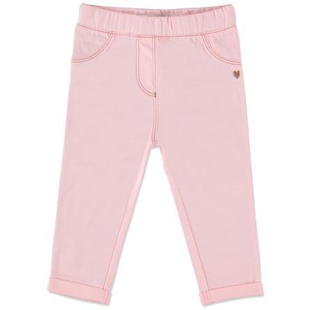 ESPRIT Girl s pantalon nu