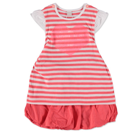 ESPRIT Girls Komplet corallred