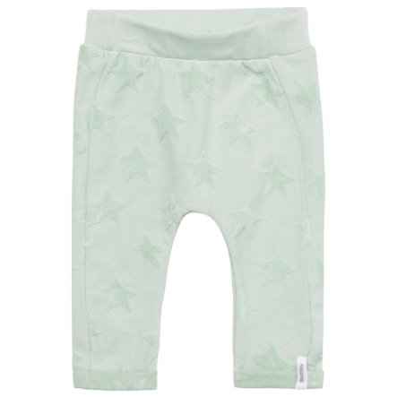 NOPPIES Broek Avenal mint
