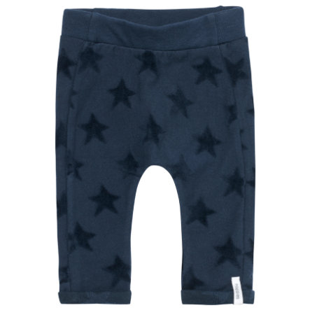 noppies Boys Hose Avenal navy