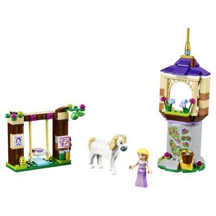 LEGO Disney Princess 41065, Rapunzels perfekta dag!